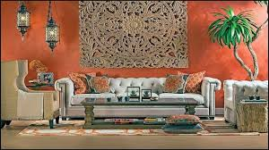 window furnishings ideas make your own moroccan decor moroccan