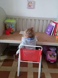 bureau pour bébé bureau pour bebe frdesignhub co