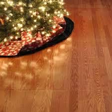 hardwood flooring cape cod golden 4 ihc4gld
