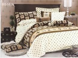 Louis Vuitton Bed Set Fashion Bed Sheet Lv Bedding Sets Louis Vuitton Bedspread