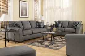 Reclining Microfiber Sofa by Furniture Gray Microfiber Couch Grey Sofa Recliner Grey