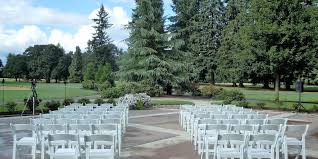 wedding venues vancouver wa low budget wedding venues vancouver wa mini bridal