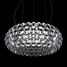 Foscarini Caboche Ceiling Light Foscarini Caboche Suspension Chandelier The Modern Shop
