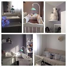 patère chambre bébé une chambre en attendant bébé enceinte alitée