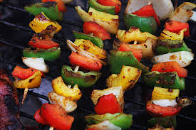 barbecue cuisine d free images summer dish salad cooking produce vegetable bbq