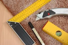 Dallas Carpet Repair Carpet Repair U0026 Stretching Lawrenceville Ga Snellville Ga
