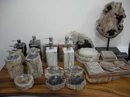 decorative home accessories interiors wholesale home decor accessories