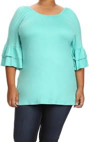 open air plus great glam is the web u0027s best plus size online