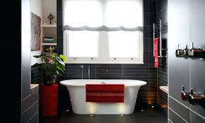 wall decorating ideas for bathrooms and black bathroom wall decor and black bathroom decorating