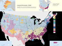 a history of immigration in the usa sutori