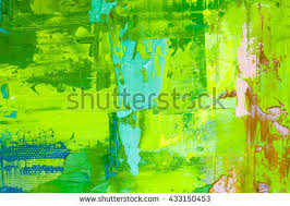 royalty free abstract art background oil painting u2026 305354102