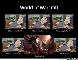 World Of Warcraft Memes - the best world of warcraft memes funniest wow jokes