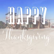 fil a schertz on happy thanksgiving from our