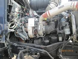 paccar canada 2011 paccar mx 13 stock 16751 engine assys tpi