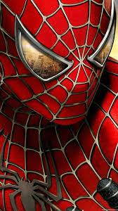 spiderman hd wallpaper mobile phone