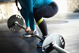 how much weight should i lift to gain muscle mass exercise com blog