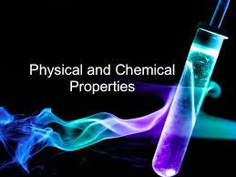 03physicalandchemicalproperties 110101201440 phpapp01 thumbnail 4 jpg cb u003d1369424311