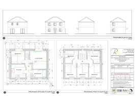 1 bedroom detached house for rent in penryn