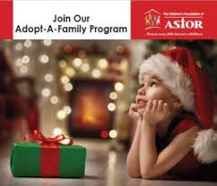 astor services for children families astor services for