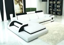 canap cuir mobilier de canape lit mobilier de canape canape convertible se