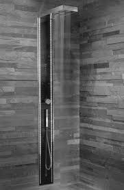 small bathroom ideas with walk in shower delicate shower remodel ideas tags 99 surprising small bathroom