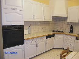 cuisine et parquet parquet en ceramique pour déco cuisine deco cuisine avec équipée
