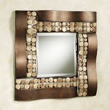 mirror designs unique wall mirrors design wall mirrors awesome decorative wall