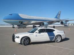 dodge charger us description air one u s customs border patrol dodge
