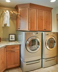 Laundry Room Pictures To Hang - 53 best laundry room makeover ideas images on pinterest laundry