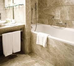 stone tile bathroom ideas polmaster construction u0026 tile ltd stone