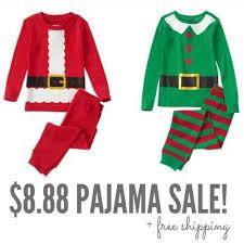 8 8 88 pajama sale free shipping for savings