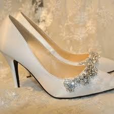 wedding shoes indonesia wedding shoes online shop indonesia
