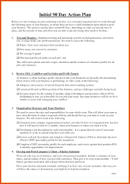 performance improvement template free cover fax sheet