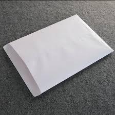 wedding gift envelope new vintage kraft paper packig bag for letter wedding gift