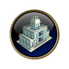 bureau de douane civilopedia bureau de douane