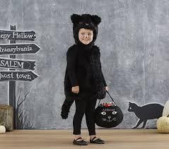 Kids Cat Halloween Costumes 64 Sale U003e Halloween Costumes 20 Images
