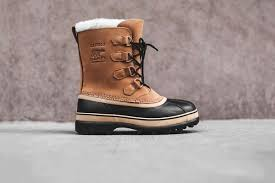s sorel caribou boots size 9 boots kith