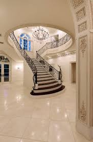 Foyer Stairs Design 23 Best Stair Design Images On Pinterest Stairs Stair Design