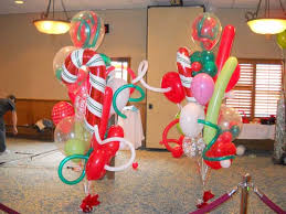 san diego balloon delivery balloons san diego 7 days a week balloon bouquets balloon