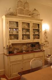 48 best color french enamel images on pinterest miss i have the perfect place in my kitchen for an old dining hutch like this dear garage sales please have one waiting for me next summer maybe in a