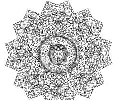 beautiful snowflake coloring pages u2014 allmadecine weddings