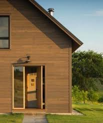 shed style shed style home plans 25 shed house floor plans bibserver org