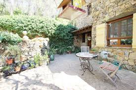 House With Studio Beautiful Stone House With Studio Fayence Wretman Estate