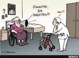 schwestern sprüche lustig schwester die tabletten lustige bilder sprüche witze echt