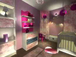 astuce deco chambre 3 astuces pour créer un meuble trompe l œil et déco dans une chambre