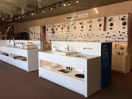 Bathroom Design Center Kitchen And Bath Design Center Day 1new Kitchen And Bath Design