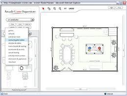 room design tool free room builder tool ipbworks com