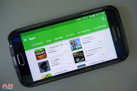 top 6 biggest mistakes in marketing your android app