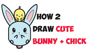 easter drawing lessons archives how to draw step by step drawing