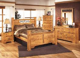 Ikea Furniture Store by Bedroom Furniture Ashley Sets Ikea Furniture Stores Clearance